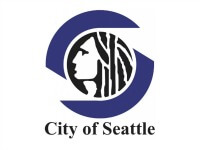 City of Seattle, a Client of Laura Close Consulting