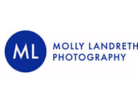 Molly Landreth Photography, a Client of Laura Close Consulting