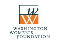 Washington Women's Foundation, a Client of Laura Close Consulting