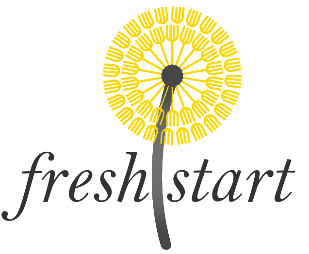 Fresh Start, a Client of Laura Close Consulting